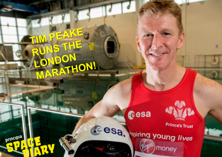 Tim-Peake-London-Marathon