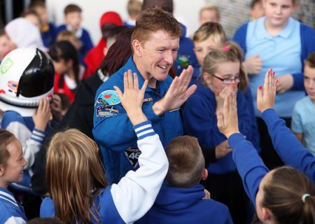 space-diary-tim-peake