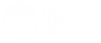 The Curved House Kids
