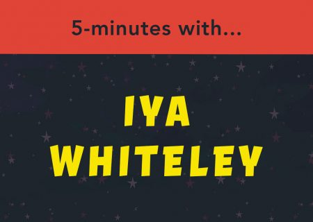 5mins_With_Iya-Whiteley-Space-Diary